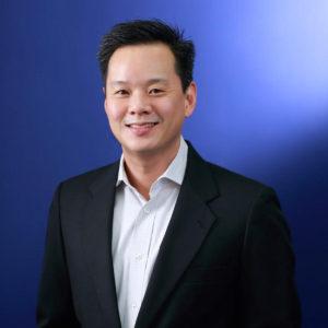 Gerry Chu